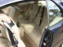 100 reviews 330ci bmw convertible on margojoyo com