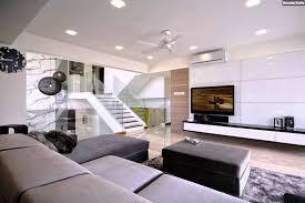 wohn schlafzimmer einrichtungsideen uncategorized kleines wohnzimmer gestalten ebenfalls funvit
