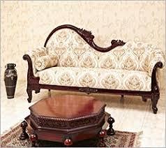 Wooden Sofa DesignsModern Sofa Set ModelsWood Sofa Design - Traditional sofa designs