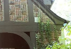 greg mix architect is it english tudor french half timber or