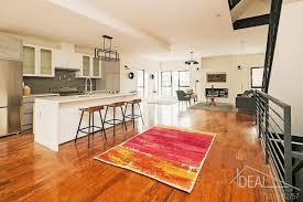307 van brunt st in red hook sales rentals floorplans