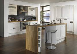 grand designs kitchen grand design kitchens home interior design