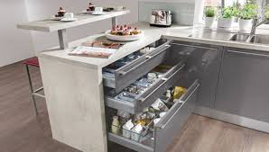 kitchen planning how your kitchen becomes a functional feel good