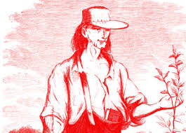 7 facts on johnny appleseed biography com