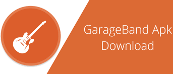 garageband apk garageband apk for android garageband for