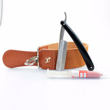 Old Fashioned Shave Kit Popular Leather Shave Kit Buy Cheap Leather Shave Kit Lots From