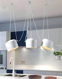 Flos Pendant Lighting Articles With Flos Pendant Lights Tag Flos Pendant Light