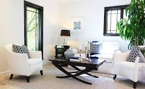 beautiful small living rooms design ideas for small living rooms best home design ideas sondos me