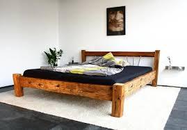 schlafzimmer bett bett bilder ideen couchstyle