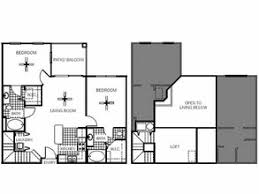 2 Bedroom Apartments Gainesville Fl Wildflower Apartments Gainesville Fl Apartment Finder