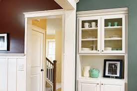 interior home paint schemes paint colors color interior and