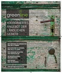 urlaubsangebote by green line issuu