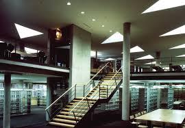 bibliotheken stuttgart asp stuttgart deutsche bibliothek frankfurt am main