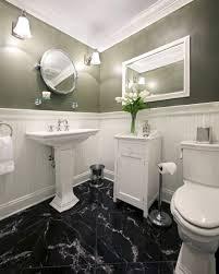 bathroom black marble bathroom tiles thesouvlakihouse com