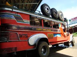 philippines bus now this is what i call travel how to survive riding on top of a