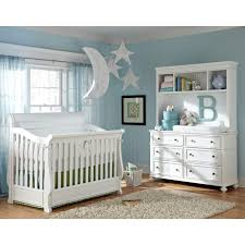 Sears Changing Table Nursery Decors Furnitures Sears Baby Crib And Changing Table