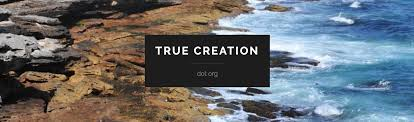 true creation u2013 dot org