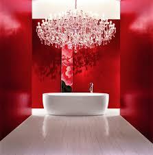 Gray And Red Bathroom Ideas - bathroom design ideas 43 calm and relaxing beige bathroom design