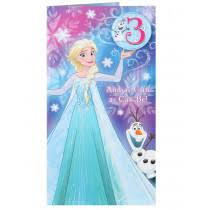 kids 1 12 birthday cards cards clintons