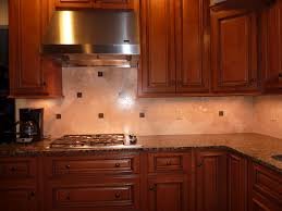 Kitchen Backsplashes With Granite Countertops by Baltic Brown Granite Counter What Backsplash Baltic Brown