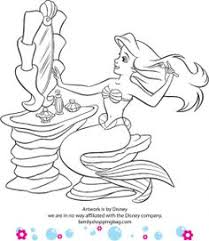 barbie mermaid coloring pages coloring pages