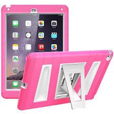 i blason abh case for ipad air 2 pink white ipadair2 abh pink