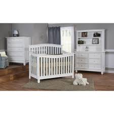 pali designs wendy 4 in 1 convertible crib collection hayneedle