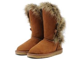 ugg house slippers sale ugg boots boots gray cheap ugg boots 118 135 00 uggs