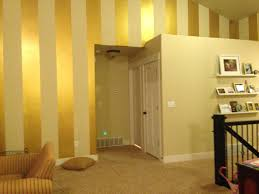 picture of metallic gold wall paint all can download all guide