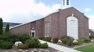 lds church 05 interstate brick