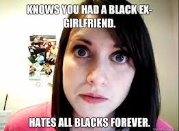 Over Obsessive Girlfriend Meme - over obsessive girlfriend meme obsessive best of the funny meme