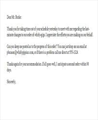 37 thank you letter in word templates free u0026 premium templates