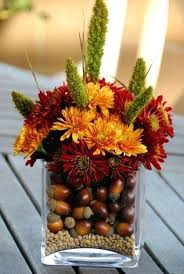 fall floral arrangements thanksgiving floral centerpieces top fall thanksgiving flower