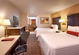 Two Bedroom Suites Anaheim Anaheim Resort Hotel Near Disneyland The Cortona Inn U0026 Suites In