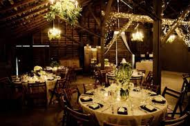 Western Wedding Decorations Country Wedding Decorations Country