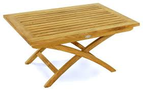 folding outdoor side table collapsible side table a side tables collapsible outdoor side table