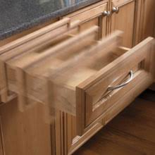 kitchen cabinet construction u2013 cabinetry