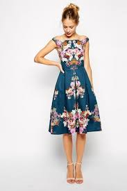womens dresses wedding guest best 25 floral wedding guest dresses ideas on