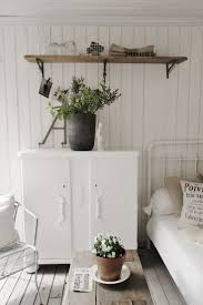 shabby cottage home decor 797 best rustic shabby chic images on pinterest kitchen