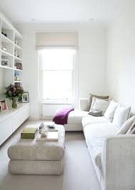 small living room ideas pictures ideas for small space living kliisc com