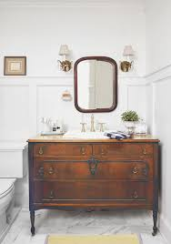 bathroom amazing french country bathroom cabinets home design
