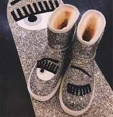 designer shoe outlet discount designer shoes sale 2017 designer shoes