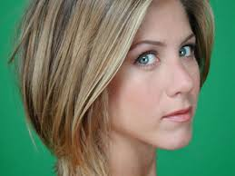 hair style for thick hair for 40s ideas about hairstyle for women in their 40s cute hairstyles