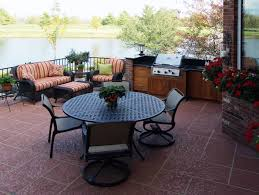 atlantis outdoor kitchens aok outdoor spaces gallery
