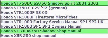 solved 2000 honda vt 750 cd shadow vacuum hose routing fixya