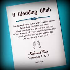 wedding knot quotes wedding quotes awesome marriage wishes quotes best