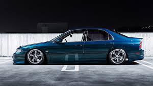 honda accord kit 90 97 honda accord airbag suspension kit level 3