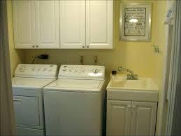 laundry room sink ideas garage sink ideas small utility sink best ideas on laundry in garage