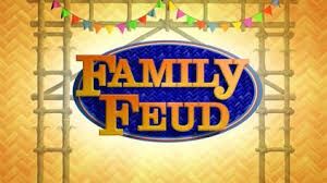file family feud 2016 titlecard jpg