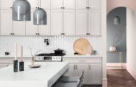 kitchen cabinet refinishing contractors near me best kitchen cabinet painters salem oregon area